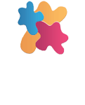 Label Déco